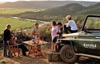 »Südafrika Rundreise 14 Tage«