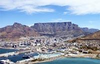 »Südafrika Rundreise«