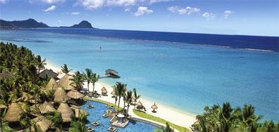 »18-Tage-Erlebnisreise Mauritius und Südafrika«