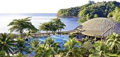 »Reisen nach Tahiti vom Spezialisten für die Südsee«