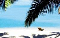 »Reisen nach Tahiti - ein Traum in der Südsee«