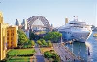 »Ostküste und Trauminseln auf eigene Faust - Australien Reise«