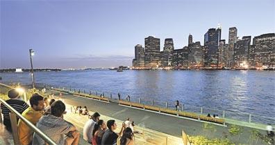 »Tor zur Neuen Welt: preiswerte Reise nach Boston«