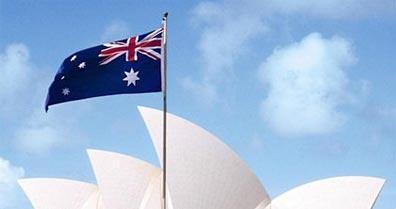 »Australian Highlights: Abenteuer und Touren in Australien«