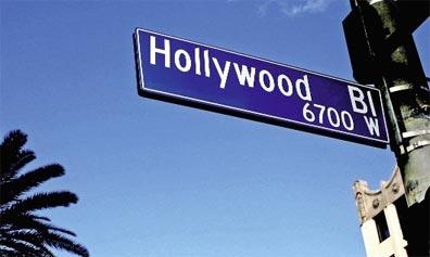 »Western Values: Mietwagenreise ab/bis Los Angeles«