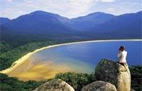 »Faszination des Südens auf eigene Faust - Australienreise«