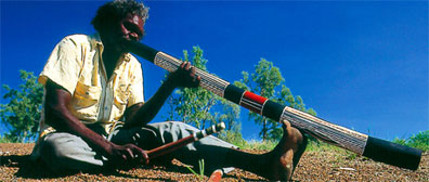 »Uluru Erlebnisreise Australien - das rote Herz Australiens«