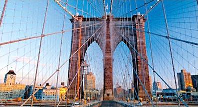 »USA Reise - Mietwagen günstig in den USA mieten«
