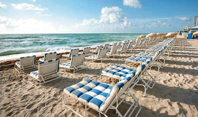 » Miami Beach - preiswerte USA Rundreise per Bus «