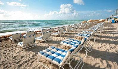 »Miami Beach - preiswerte USA Rundreise per Bus«