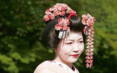 »Land des Lächelns - Kulturrundreise Japan«