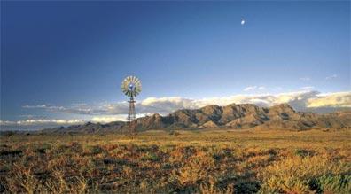 »Explorers Way Erlebnisreise: Quer durch Australien«