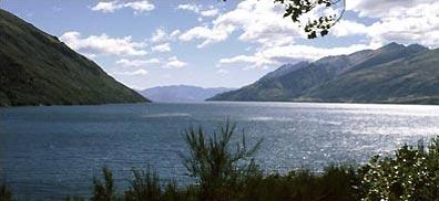 »Milford Sound - Neuseelands schönste Tageswanderungen«