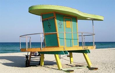 »Florida Deluxe Miami - Florida Urlaub in Miami Beach«