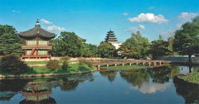 »Japanreise Kultur und Natur - Mt. Fuji, Kyoto, Nara«