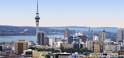 »Große Neuseeland Rundreise: Der flugunfähige Kiwi«