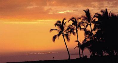 »Hawaii für Abenteurer: 2 Wochen Mietwagenreise Hawaii«