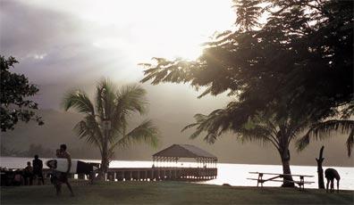 »Romantisches Hawaii: Traumstrände auf Maui«