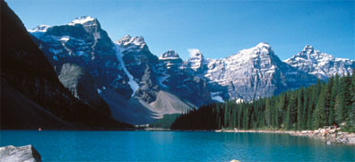 »Große Kanadareise - 3 Wochen Rundreise Kanada«