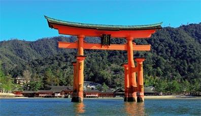 »Reise nach Japan für Einsteiger und Kulturinteressierte«