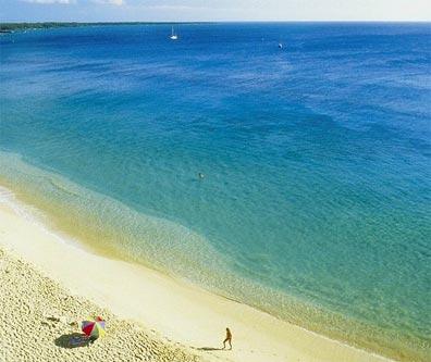 »Inselträume Hawaii: Tauchen Sie ein in die Inselwelt Hawaiis«