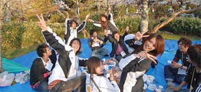 »Japan für Individualisten: Entdecken Sie Japan individuell«