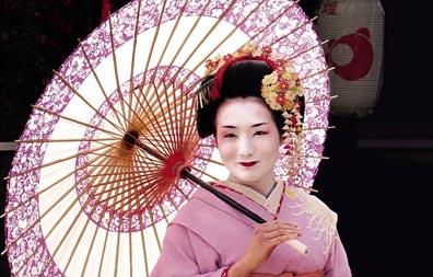 »Reise nach Japan - Günstige Angebote für Ihren Japanurlaub«
