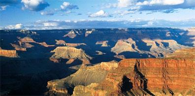 »Reise zum Grand Canyon Nationalpark - Klassischer Westen«