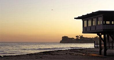 »Rundreise Klassischer Westen - Die Traumküste Kaliforniens«