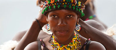»Südafrikas Süden privat: 12-Tage-Privatreise Südafrika«
