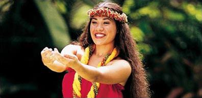 »Aloha Hawaii - Badeverlängerung an Hawaiis Traumstränden«