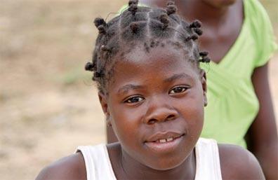 »Länderübergreifende Reise Südafrika - Swasiland - Mosambik«