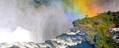 »Okavango 15-Tage-Reise durch Botswana und Namibia«