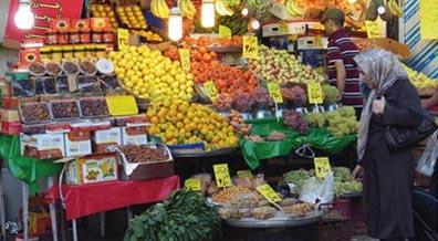 »Glanzlichter Persiens - eine ideale Erstreise in den Iran«