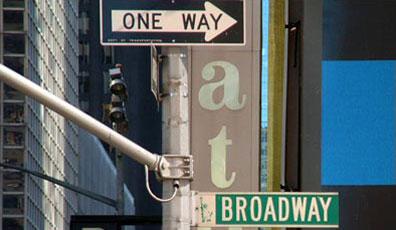 »Wir haben die günstigen Angebote für New York Städtereisen«