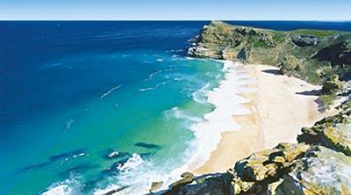 »Rundreise Südafrika Klassiker: Highlights der Kap-Halbinsel«