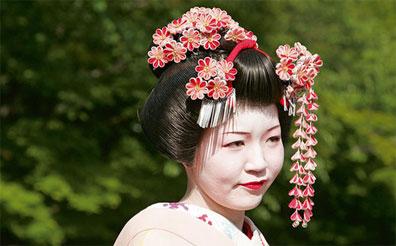 »Japan Höhepunkte von Süd nach Nord: Kultur- und Natur«