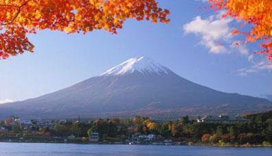 »Auf Entdeckertour in Japan - Reisen und Hotels in Japan«