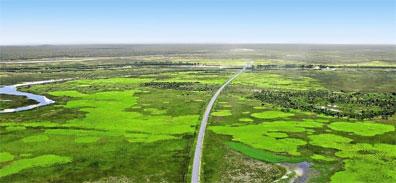 »Arnhem Highway - Territory Discovery Rundreise Australien«