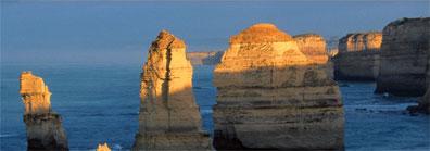 »Rundreise Australien - Südost Explorer«