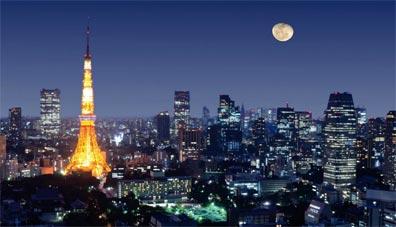 »Japan von Hokkaido nach Kyushu - Japan Rundreise«