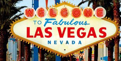 »Günstige Städtereisen nach Las Vegas - die besten Angebote«