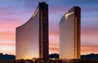 »Städtereise USA Las Vegas Deluxe«