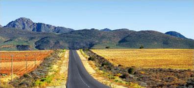 »Namibia Selbstfahrer Reise - Namibia Tour auf eigene Faust«