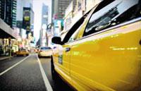 »Urlaub New York - Flug nach New York City günstig«