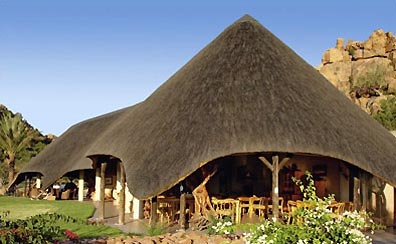 »Günstige Unterkünfte - Namibia Free & Easy Hotelpass-System«