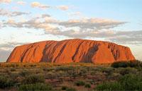 »Akzente Australiens - Gruppenreise Down Under«