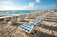 »Atlantic Dream - Busreise USA Ostküste ab New York bis Miami«