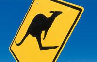 »Australien zum Kennenlernen - Preiswerte Australien Reise«