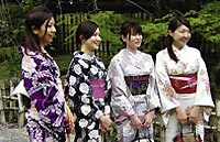 »Japan individuell - Rundreise Japan in der Gruppe«